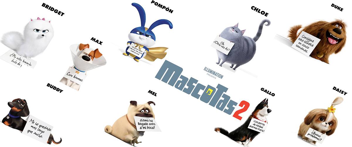banner mascotas 2